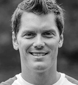Thomas Enqvist